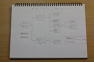 IMG_1782.jpg(23900 byte)